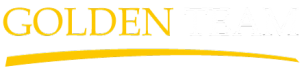 logo golden team
