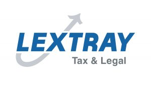 Lextray, Tax & Legal