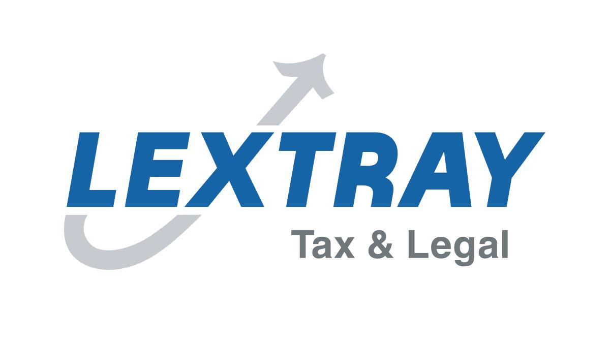 Lextray, Tax & Legal