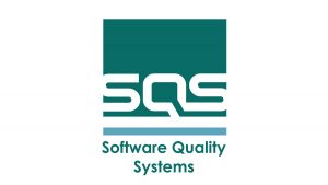 SQS, Software Quality System