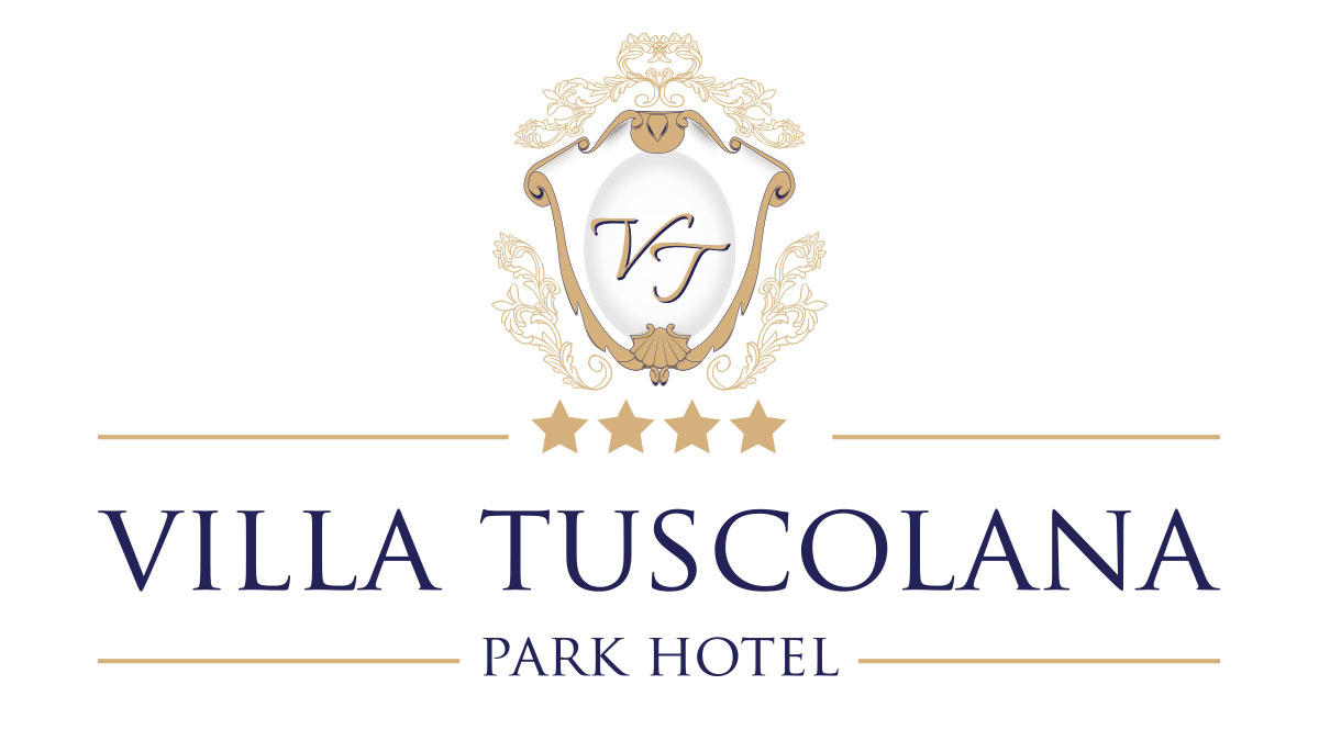 villa tuscolana