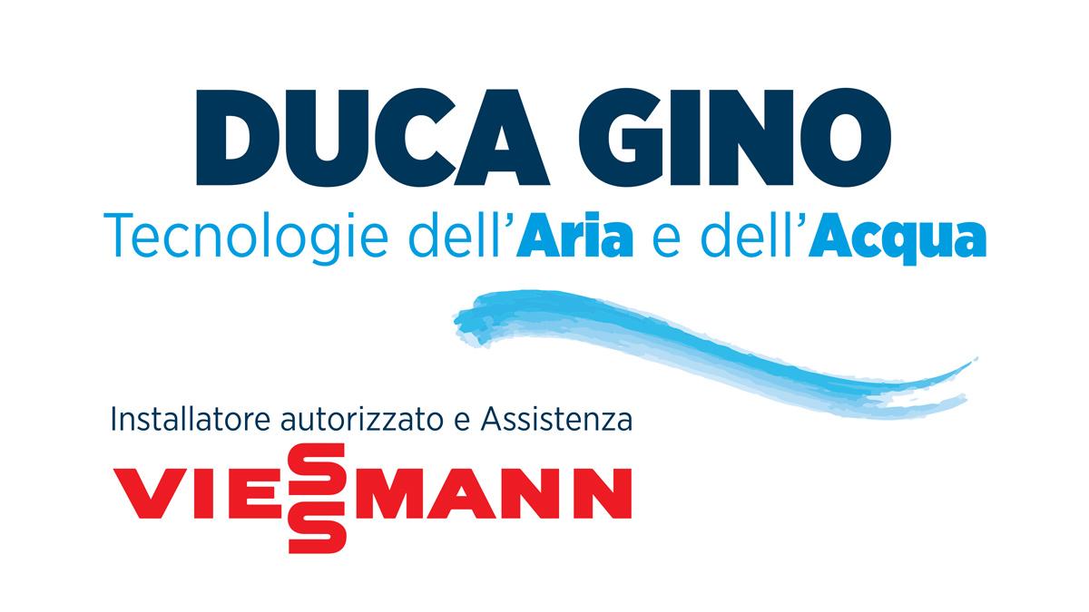 Duca Gino