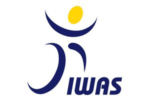 IWASF