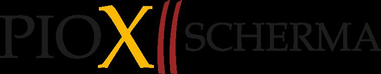 logo PIO XII