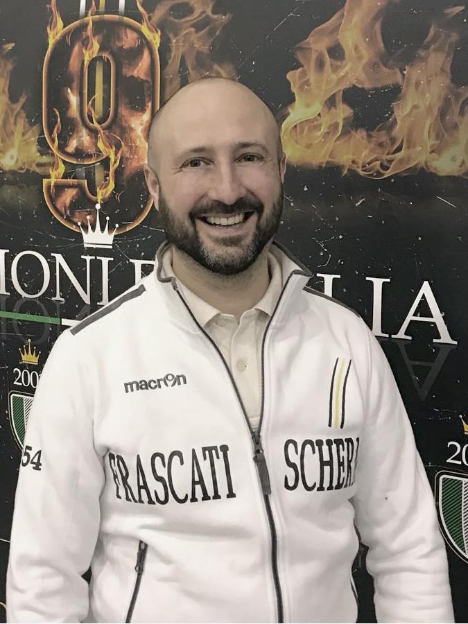 Davide Ricca