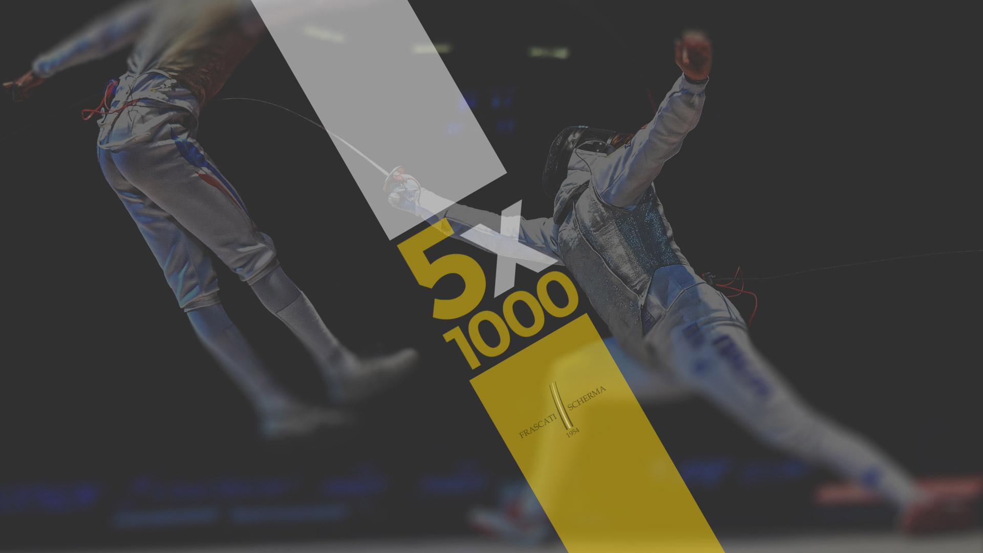 slide-5x1000