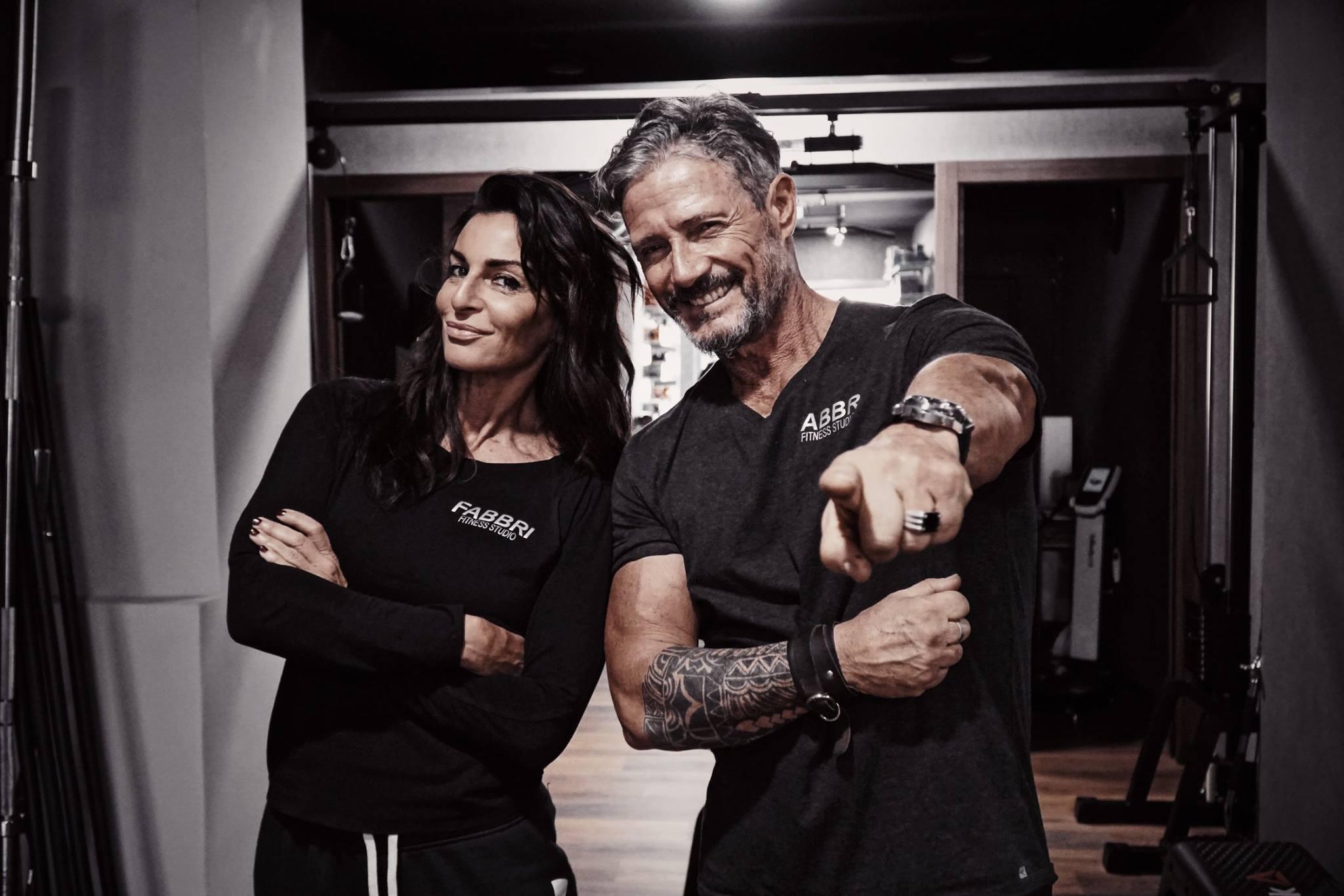 Fabbri Fitness Studio