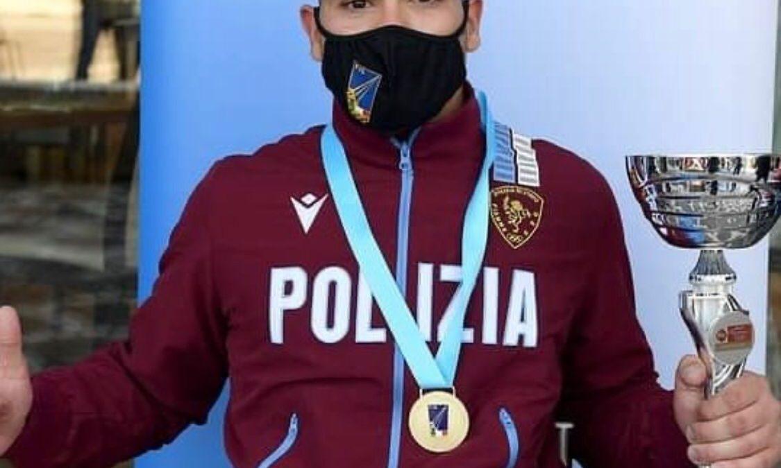 Gianmarco Paolucci